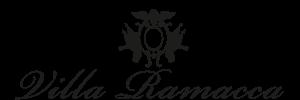 Villa-Ramacca_logo
